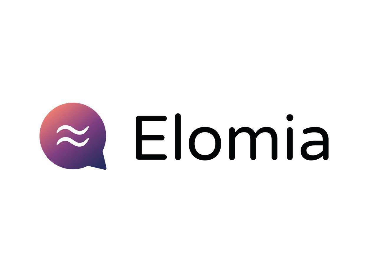 7.Elomia